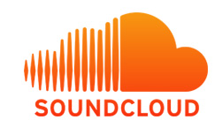 Накрутка SoundCloud