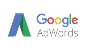 Запуск рекламы в Adwords
