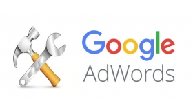 Настройка аккаунта Adwords